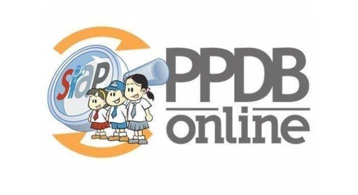 Telah Dibuka, Orang Tua Siswa Keluhkan Situs PPDB Eror
