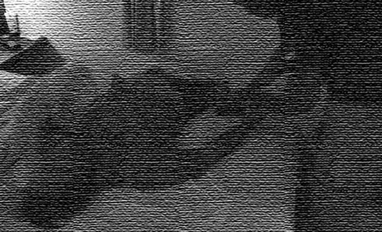 Tim Poldasu Tangkap Terduga Pembunuh Benny Sinambela
